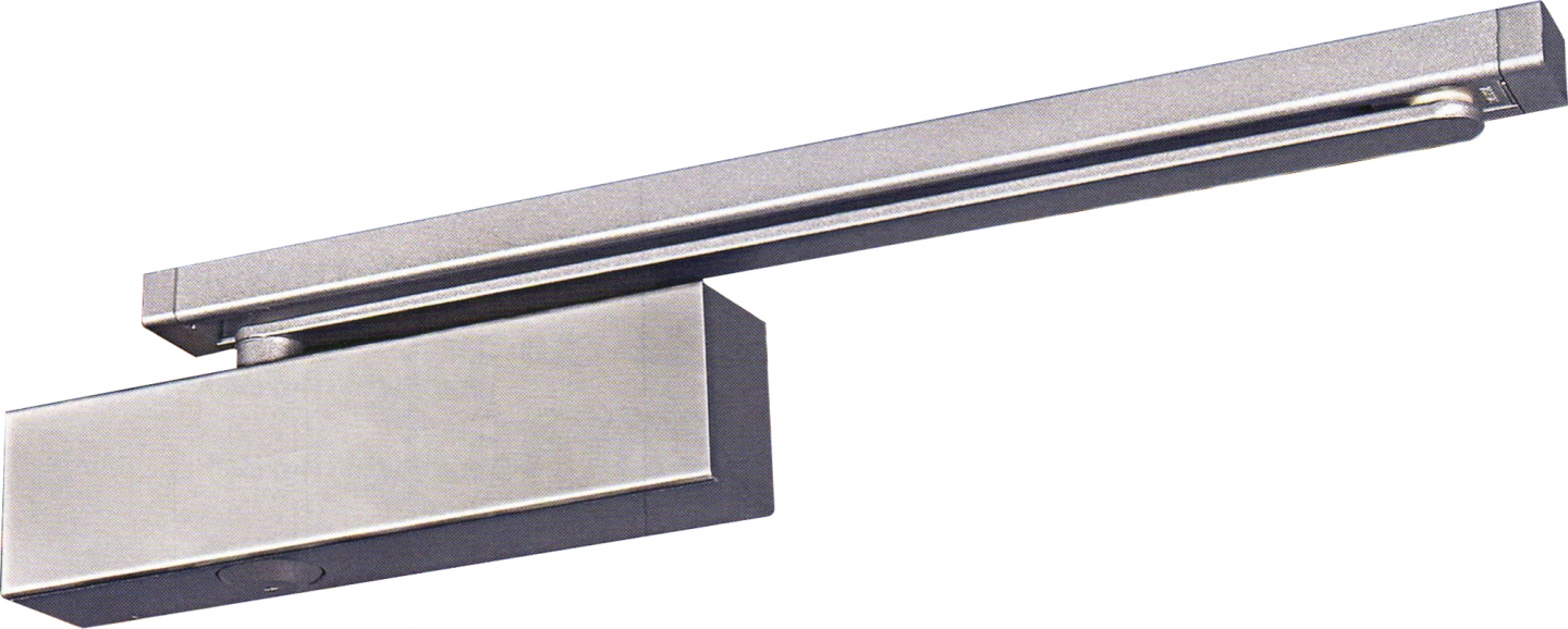 Adjustable closing and latching speed. Can be installed to any kind of carpentry (wood aluminium PVC steel). Weight  280 kg.  sc 1 st  Fire safety products solutions and training - CORDIA & Door closer with sliding arm