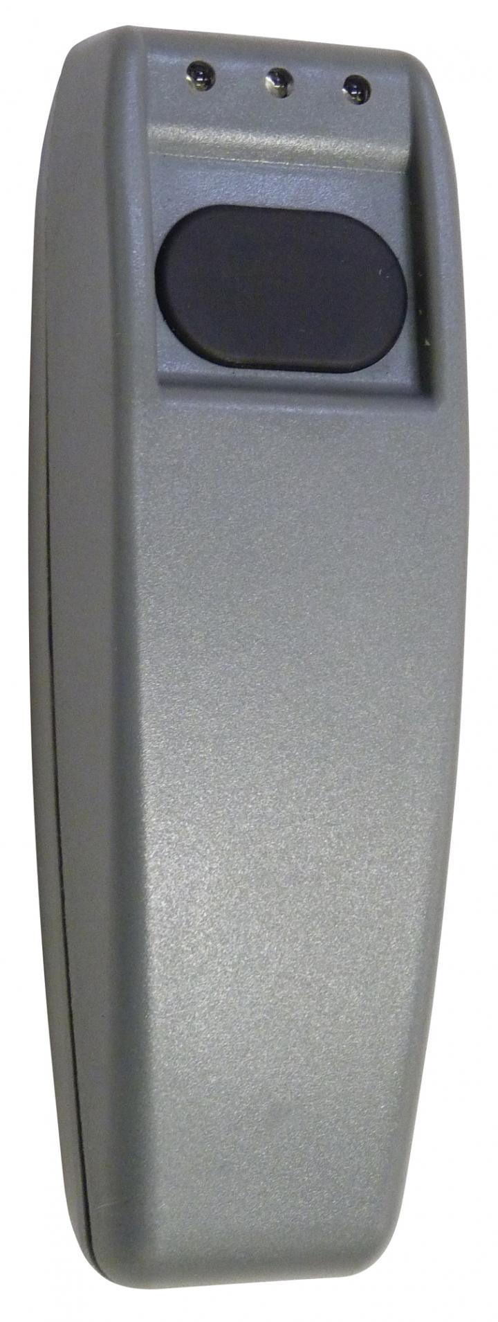 FGFA1703 ()