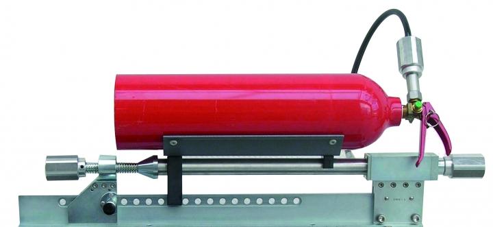 ISRC0090 ()