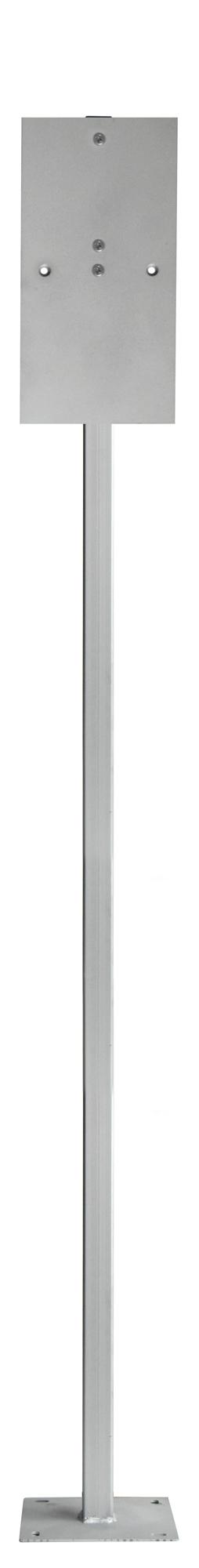 SMFT1218 ()