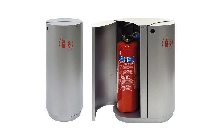 Design products. Crédits : ©myfiresafetyproducts.com 2021