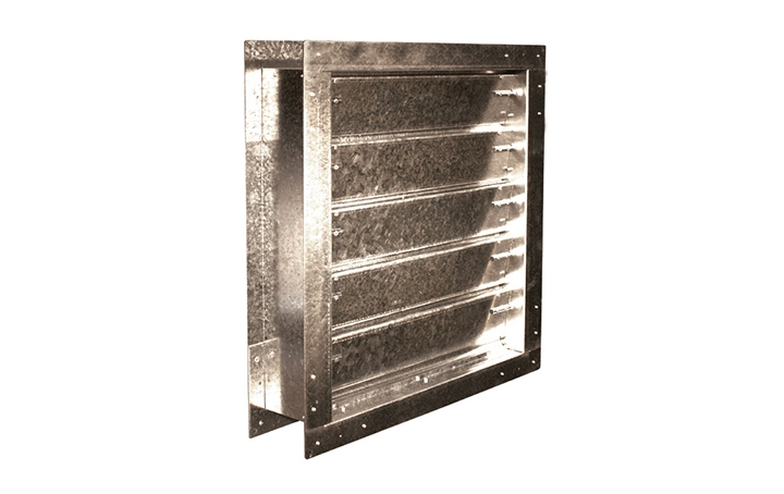 SHX Universal Pressure vents. Crédits : ©myfiresafetyproducts.com 2021
