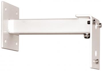 Support for hold magnet (standard). Crédits :