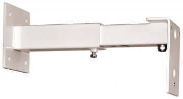 Support for hold magnet – adjustable. Crédits :