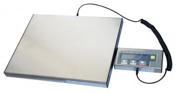 150 kg workshop floor scales. Crédits :