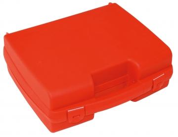 Storage case. Crédits :