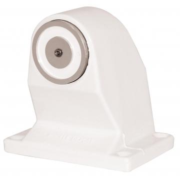 Electromagnetic door holder (set of 12). Crédits : ©myfiresafetyproducts.com 2021