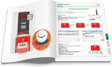 Catalogue Cordia. Crédits : ©myfiresafetyproducts.com 2016