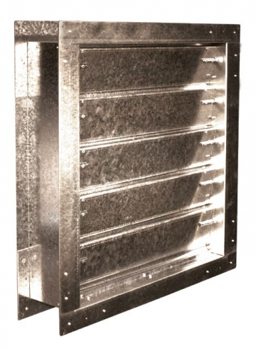 Pressure vents SHX 300. Crédits : ©myfiresafetyproducts.com 2021